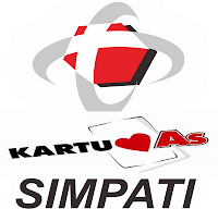 simPATI AS Telkomsel.png