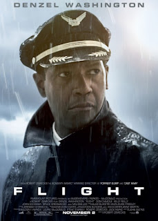Flight – Uçuş film izle