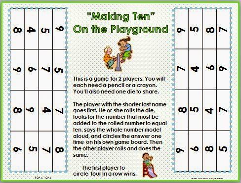 http://primaryinspiration.blogspot.com/2014/03/math-freebie-at-teaching-blog-roundup.html