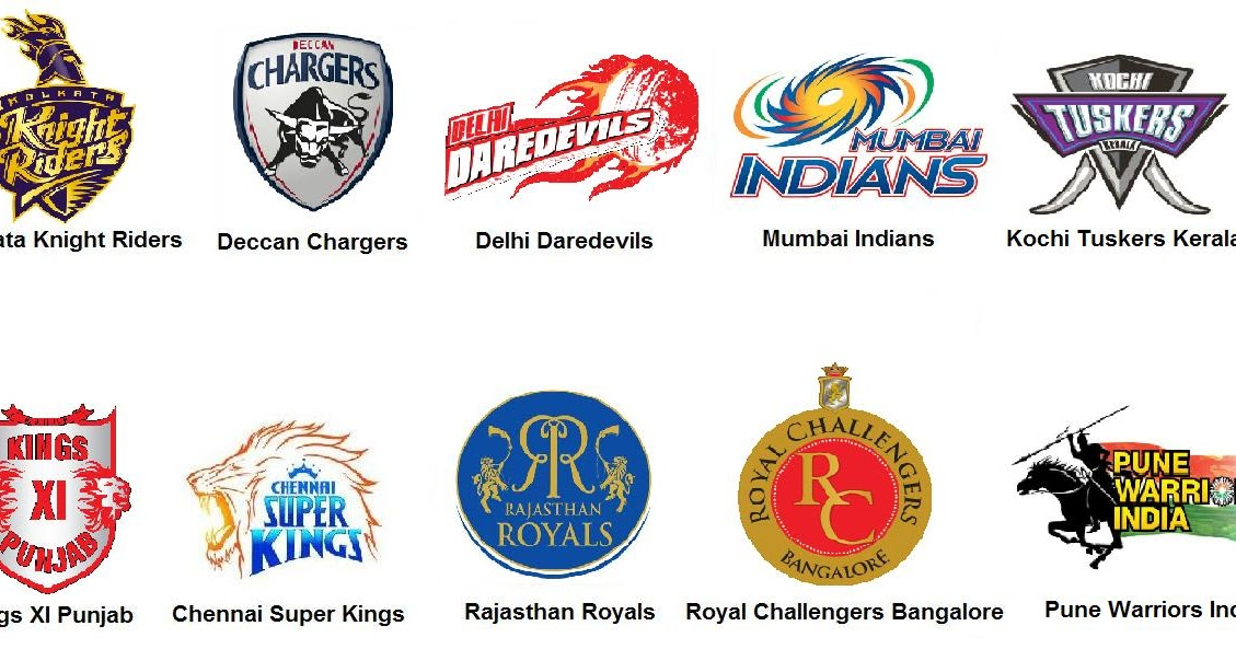 Ipl T20 Live Streaming 2015 Season 8 Indian Premier League Holidays Oo
