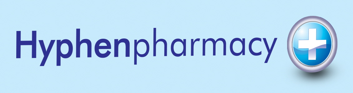Hyphen Pharmacy