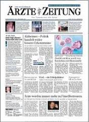 Ärzte Zeitung