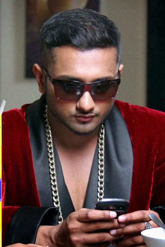 Honey Singh Wallpapers HD Free Download Unique Wallpapers