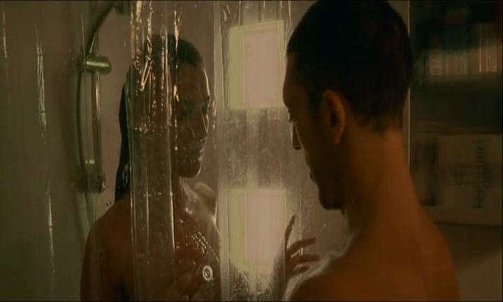 Irreversible 2002 (dvdrip dual) Monica Bellucci