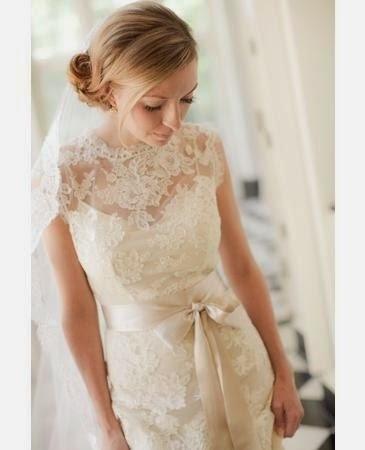 Свадебные Платья Ажурные Прямые