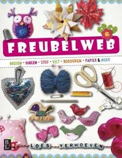 Atelier Valerie ♥ on Freubelweb
