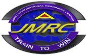 Recruitment in jmrc