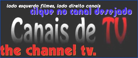 the channel tv