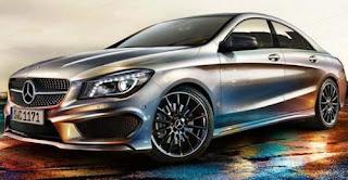 Mercedes-Benz+CLA+Serisi+1.jpg