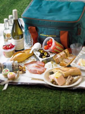feast picnic