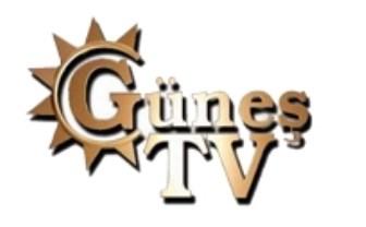 MALATYA GÜNEŞ TV