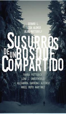 http://www.susurrosliterarios.com/2015/06/aelbosque-susurros-de-un-bosque.html#more