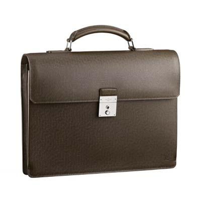 Louis Vuitton maletín Exposiciones 2012(12)