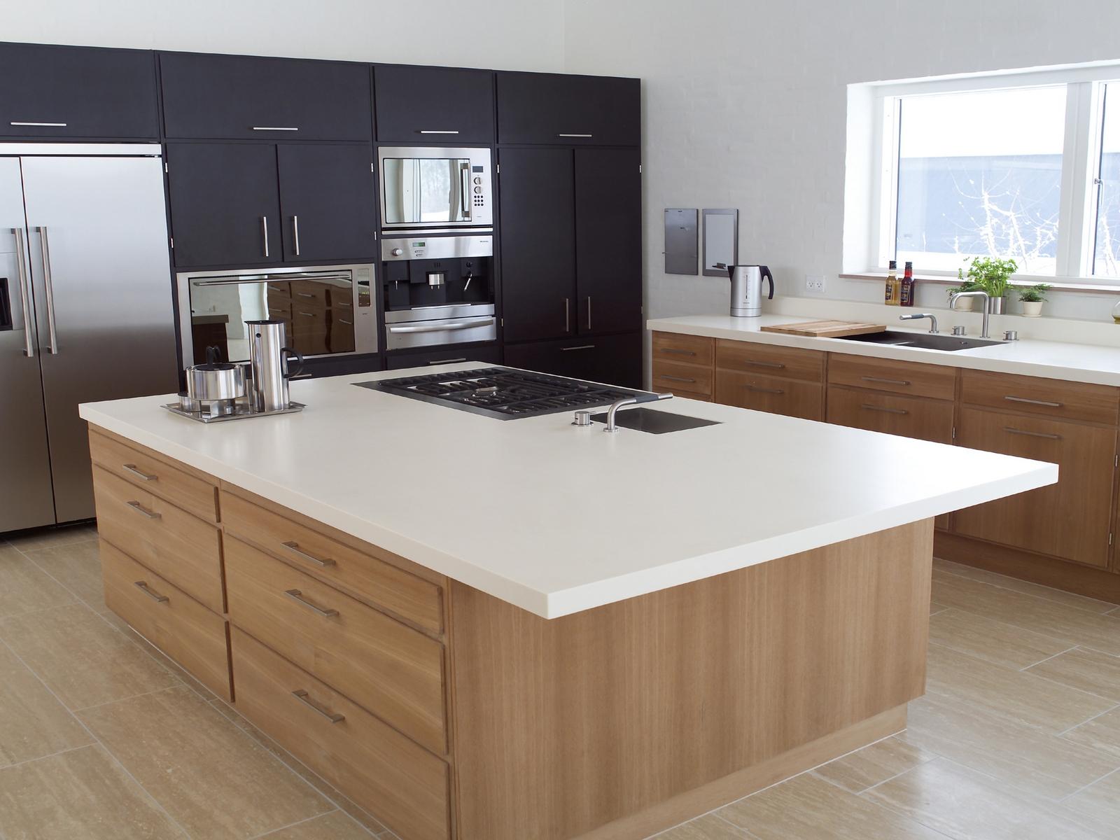 modular kitchen manufacturer manufacturer from modular kitchen cabinets manufacturers modular. Black Bedroom Furniture Sets. Home Design Ideas