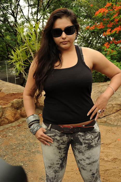 namitha from sukra movie launch, namitha new actress pics
