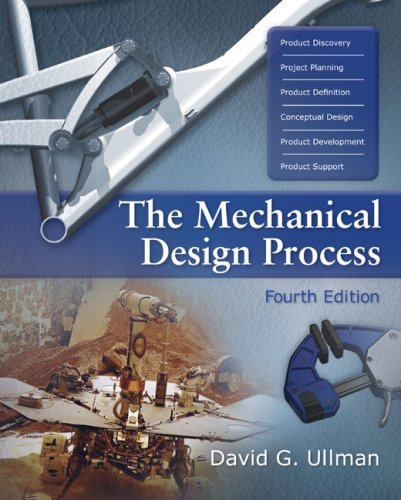 Engineering mechanics statics free ebooks by different authors pdf the mechanical design process ebook by david gullman fandeluxe Image collections