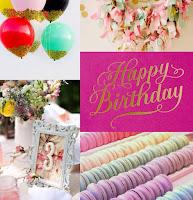 http://lulupu.blogspot.in/2015/03/challenge47-lulupus-3rd-birthday.html