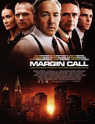J.C Chandor's 2011 feature Margin Call is one of this year's most highly .