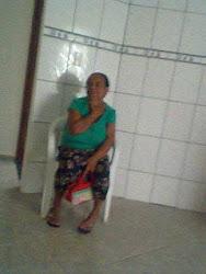 Dona Helo