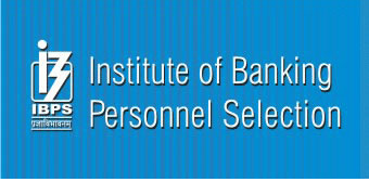 IBPS Exam 2014-IBPS Clerk IV Recruitment-IBPS Online Application Exam Admit card 2014 Download at www.ibps.in