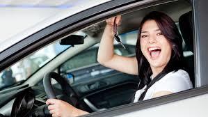 เช่ารถยนต์ดีกว่าซื้อรถยนต์จริงไหม?