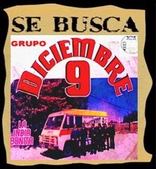 DICIEMBRE 9