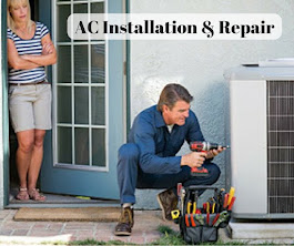 Montgomery AL Air Conditioning Repair