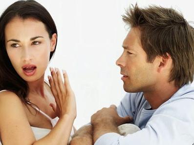 5 Tanda Pasangan Tidak Tulus Mencintai Kita