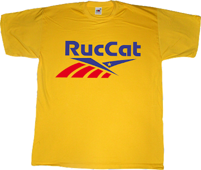 reebok independence catalonia catalan freedom ruc català referendum t-shirt ephemeral-t-shirts