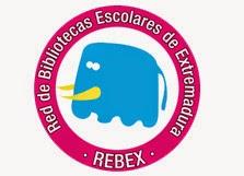 http://bibliotecasescolares.educarex.es/index.php/12-ultima-hora/133-resolucion-de-la-convocatoria-de-adscripcion-a-la-rebex-2014