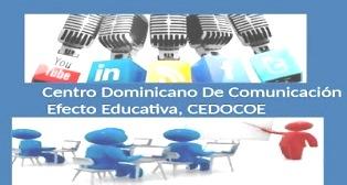 Ada Reyes; Comunicar y Educar. Formar e Informar.