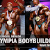 2011 Mr Olympia Contest | Phil Heath Winner Is 2011 Mr Olympia