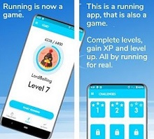 Running App of the Week - RunAge