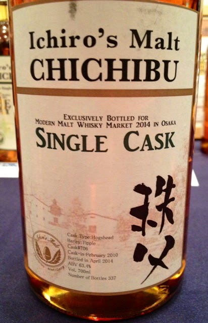 chichibu single men Chichibu har øje for detaljen men akuto-familien har passioneret arbejdet med japansk whisky gennem mange år single malt japansk whisky alc styrke: 54,5.