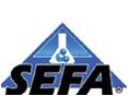 SEFA Student Design Contest