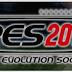 Keunggulan PES 2014