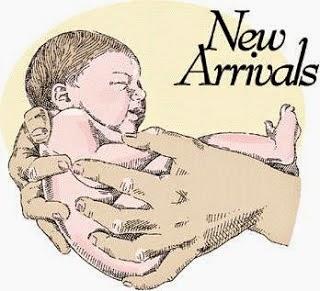 Have Life Abundant!