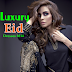 Luxury Formal Dresses 2014 2015 for Eid | Eid Dress Selection 2014 for Parties