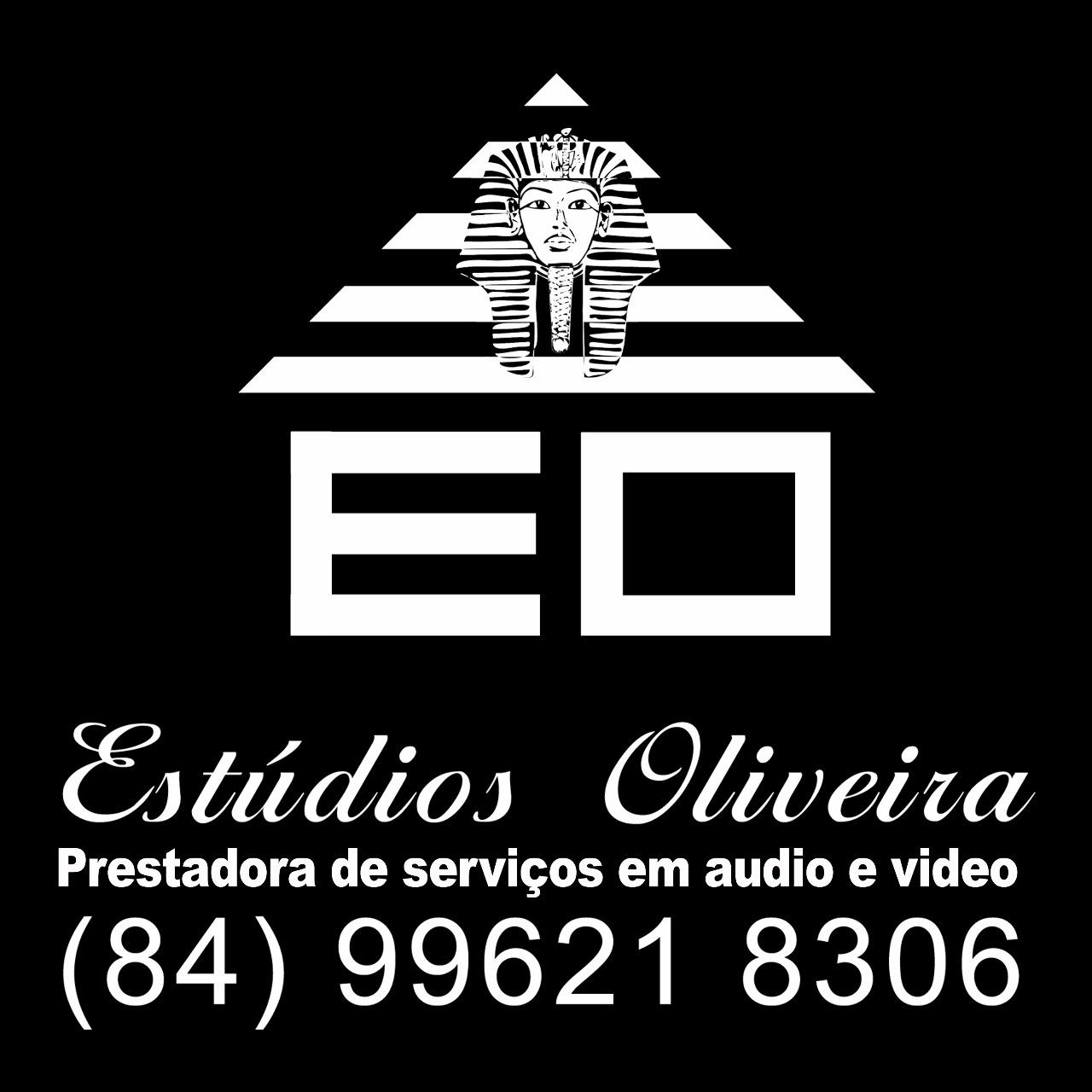 ESTÚDIOS OLIVEIRA