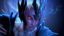 Vengeful Spirit, Dota 2 - Faceless Void Build Guide