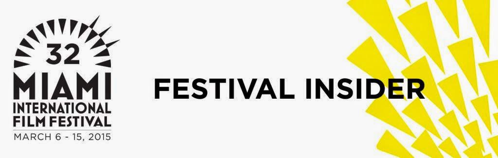 FESTIVAL INTERNACIONAL DE MIAMI