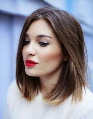 20 Ideas de cortes de pelo y peinados ¡Encuentra tu estilo