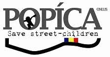 Partenaire : Popica Onlus