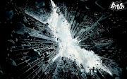 Batman Wallpaper Media: NEW BATMAN MOVIE BACKGROUNDSWacky Wallpaper .