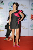 Asmita sood latest photos gallery-thumbnail-20
