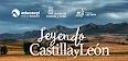 Leyendo a Castilla y León