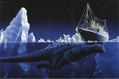 Fakta-Fakta Yang Akan Mengubah Pandangan Agan Tentang Sejarah Titanic