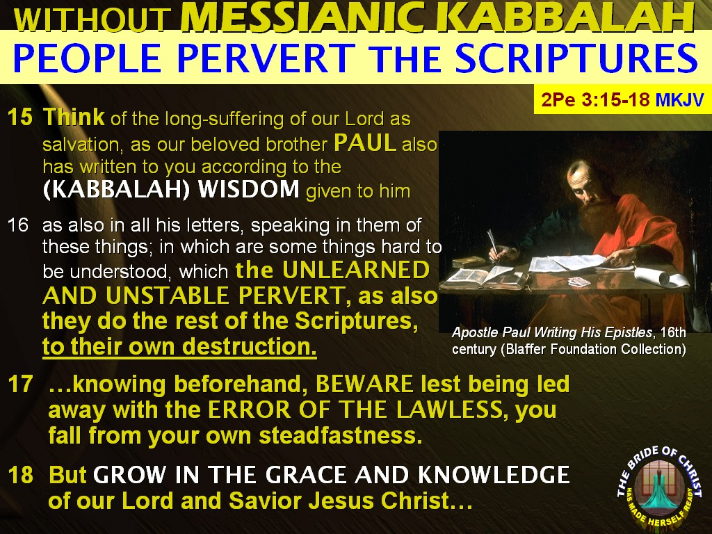 627937 besides Messianic Kabbalah furthermore Messiah Introduction Christology in addition Mary  mother of Jesus likewise  on tr messianic radio