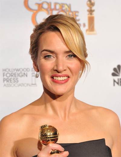 kate winslet picturess. Kate Winslet pictures 2011