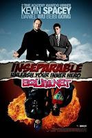 مشاهدة فيلم Inseparable